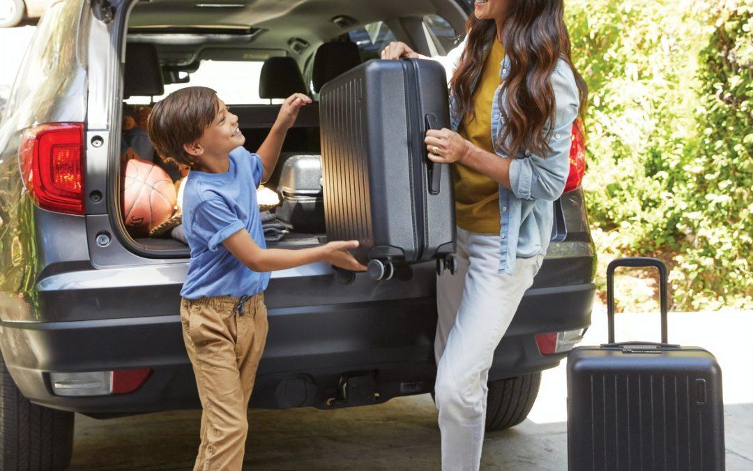 7 précautions à prendre pour partir en vacances l'esprit tranquille